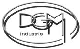DGM Industrie