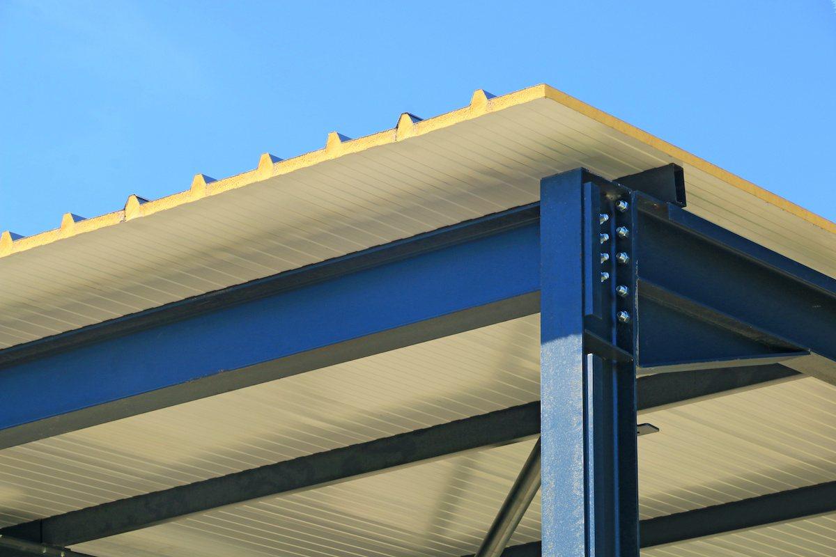 Installation et Montage Industriel