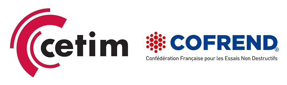 Certification CETIM et COFREND